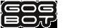 GOGBOT 2017